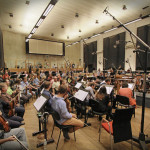 Smecky Studios, Prague